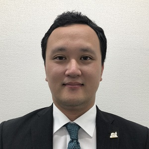 chigasaki_minami2020