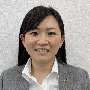 hiratsukaasahi2020