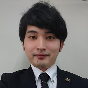 honnatugi2020
