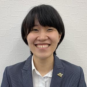 minamihara2020