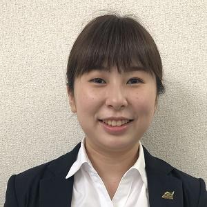 sagamihara_chuuou2020