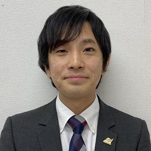 yawata2020