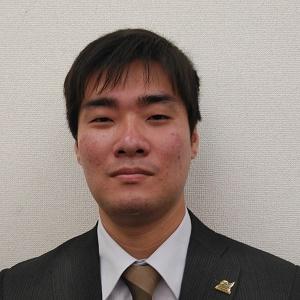 sakuragaoka2020