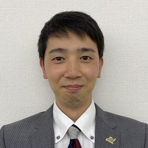 kamonomiya2020