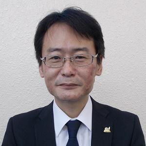 horinouchi2020