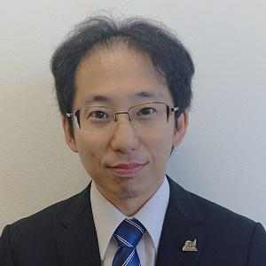 kurihama2020