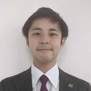 shibokuchi2020
