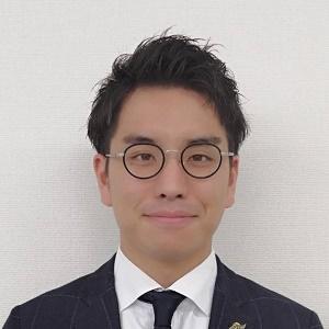 higashi_totsuka2020