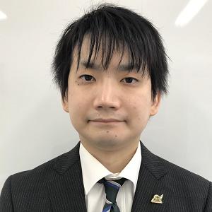 kanazawabunnko2020-2
