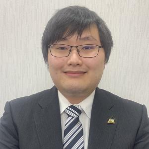 shinnmatsuda2020