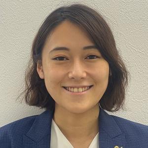 takatsu_ekimae2020