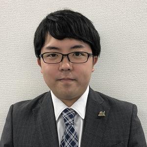 kawasaki_higashiguchi2020