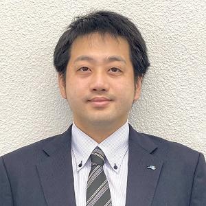 center_minami2020
